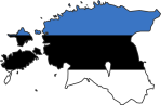 estonia_flag_map